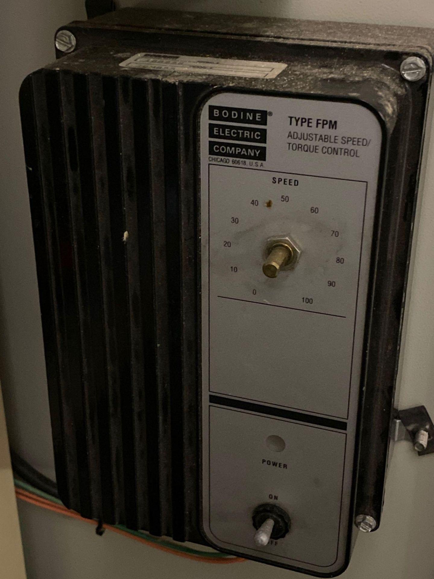 APT Packaging Foil Packaging Machine - Image 21 of 27