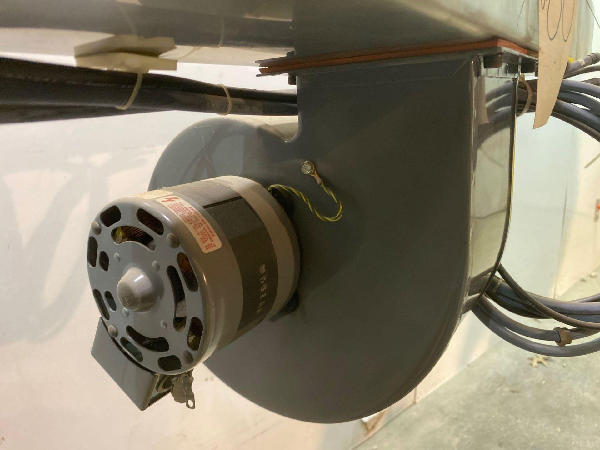 Stolberger Model AC-6 Conveyor - Image 11 of 15