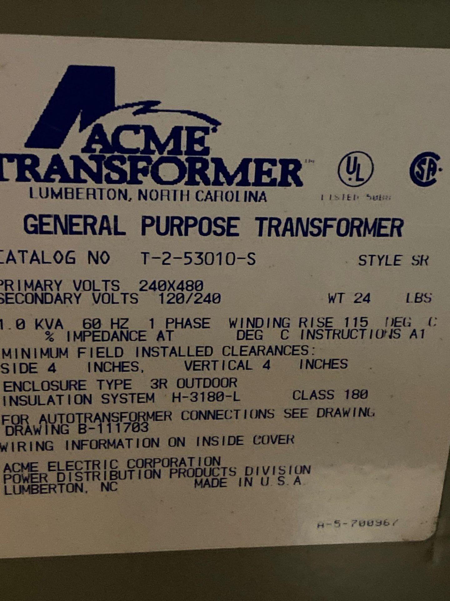 APT Packaging Foil Packaging Machine - Image 13 of 27