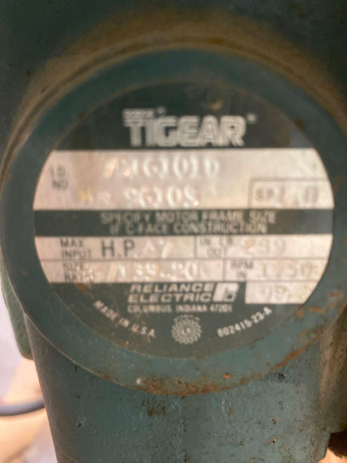 High Speed Micro Mate Weightchecker - Image 8 of 10