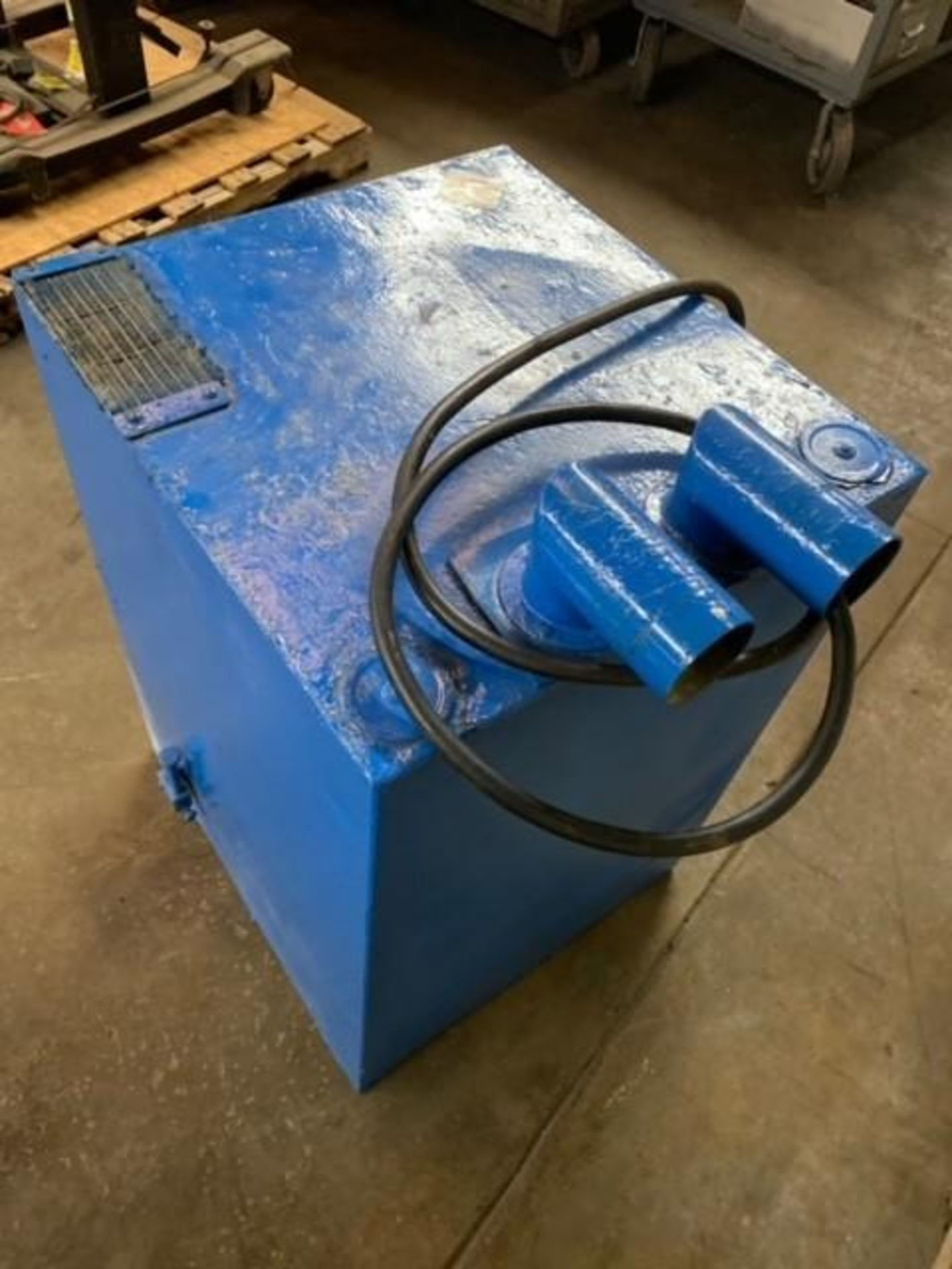 Torit Dust Collector - Image 2 of 4