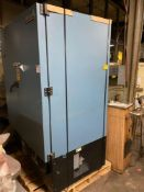 Blue M Electric Lab Oven