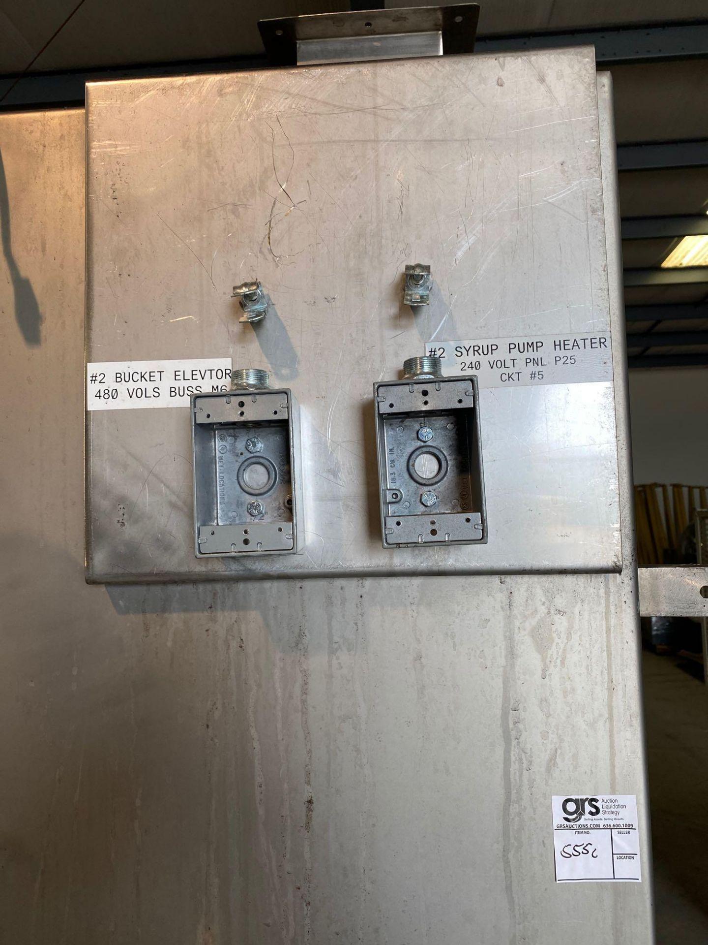 High Efficiency Intelligent Film Coating Machine/Pan Coater - Image 2 of 12