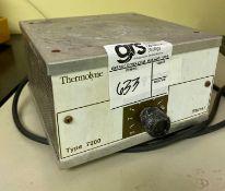 (2) Thermolyne Vibrating Stirer