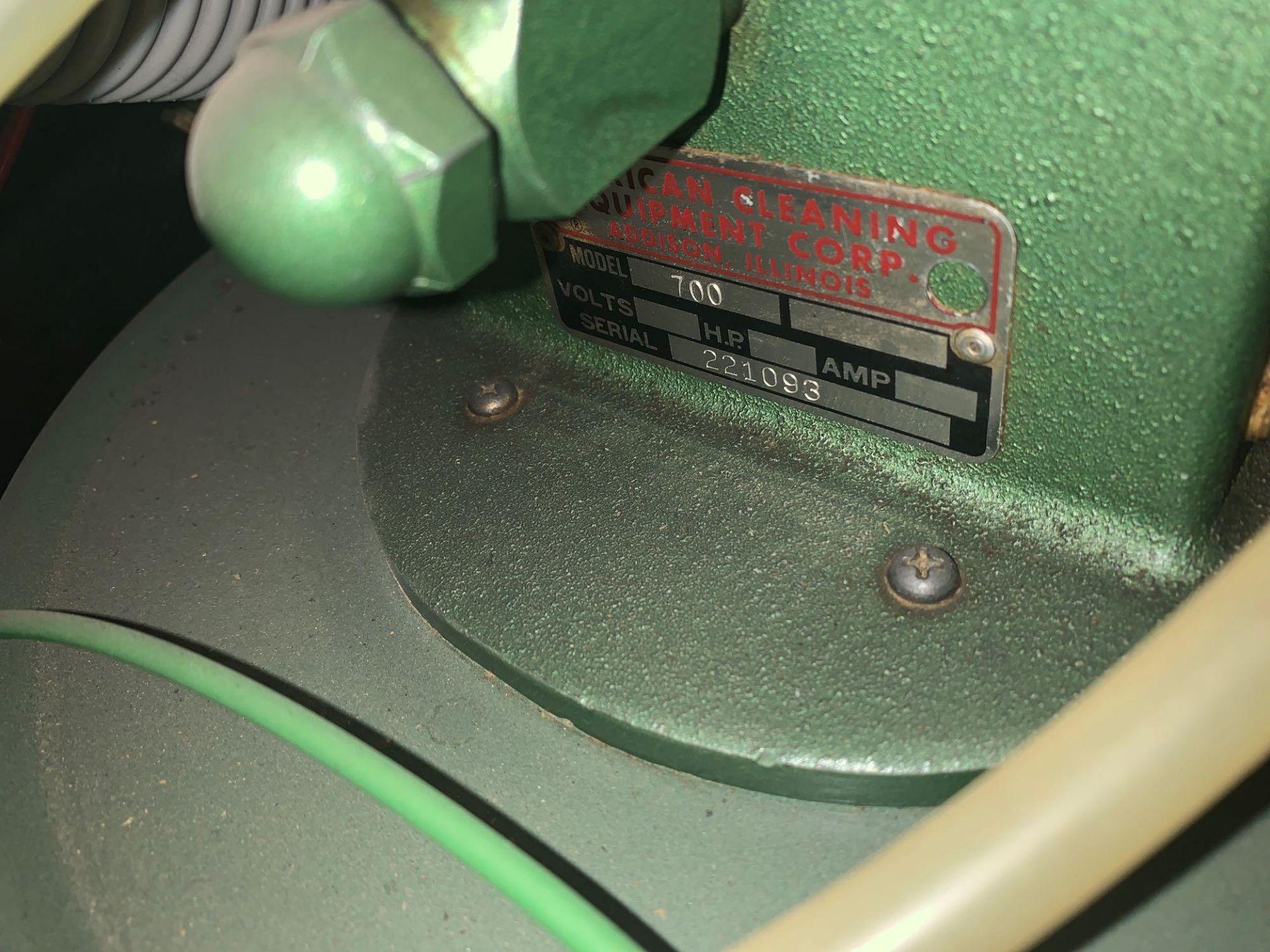 Fairchild Clean Master Bottle Sanitizer - Image 7 of 7
