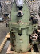 Stokes FJS/DD2 23 Station Rotary Tablet Press