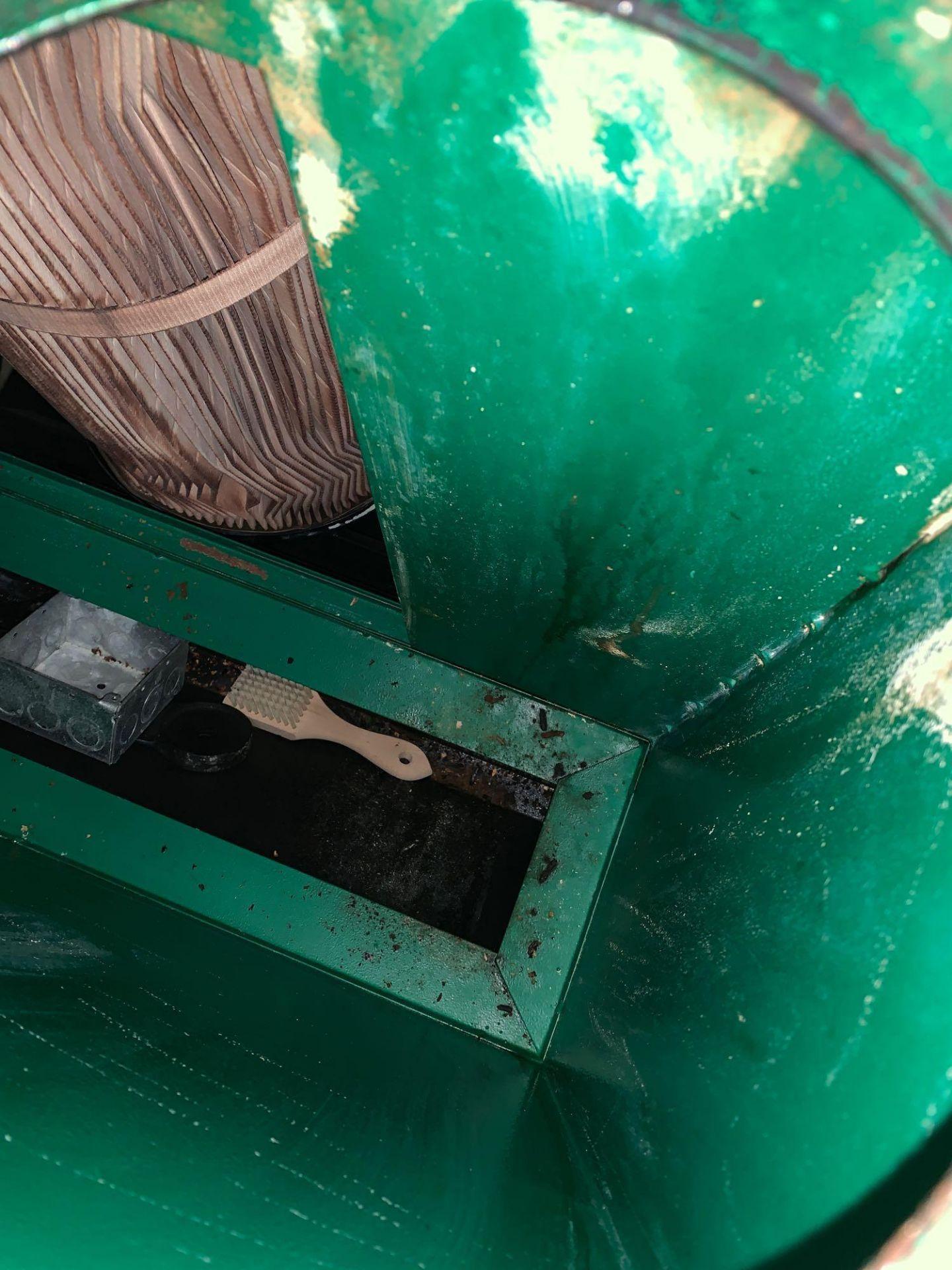 OsKar Anti-Pollution Filter - Image 3 of 8