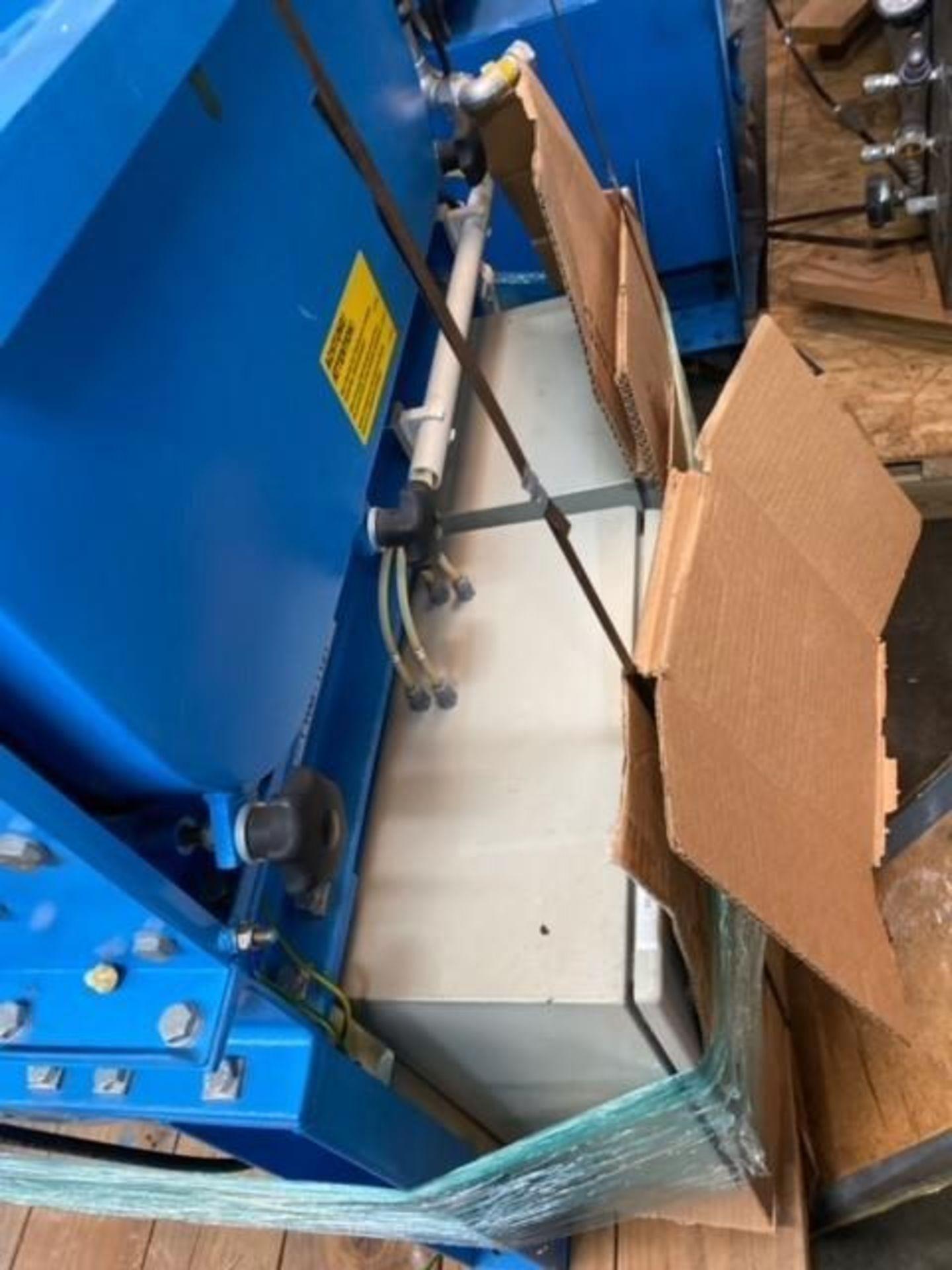 Torit Dust Collector - Image 3 of 4
