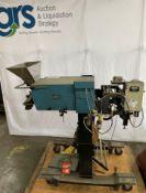 P100 Imprinter