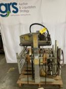 Scotch 3M Top Tapping Labelling Machine
