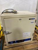 VWR Laboratory Oven