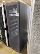 Dell Server Rack - On Casters