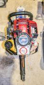 Giesmar PHG.2 petrol driven grinder
