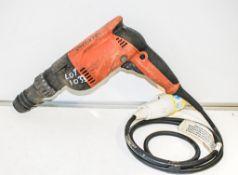 Hilti 11-v SDS rotary hammer drill