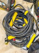 5 - welding torches & leads