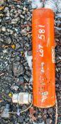 Hi Force hydraulic cylinder jack A773715