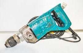 Makita 110v power drill