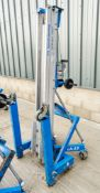 Genie SLA-10 manual hoist 1400-0712