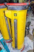 Luminator 110v site tower light