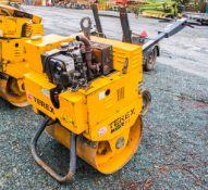 Benford MBR71 HEY diesel driven pedestrian roller/breaker A630935