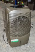 Convair Magic Cool 240v air conditioning unit 20195053