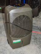 Convair Magic Cool 240v air conditioning unit 20195006