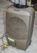Convair Magic Cool 240v air conditioning unit 20195091