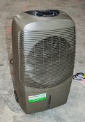 Convair Magic Cool 240v air conditioning unit 20195003