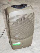Convair Magic Cool 240v air conditioning unit 20195062