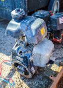 2 - petrol engines for spares