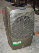 Convair Magic Cool 240v air conditioning unit 20195068