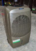 Convair Magic Cool 240v air conditioning unit 20195033