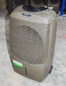 Convair Magic Cool 240v air conditioning unit 2019502059