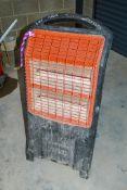 110v infra red heater A845403