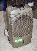 Convair Magic Cool 240v air conditioning unit 20195096