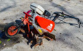 Camon 2000 petrol driven rotovator 1407-0870 CO