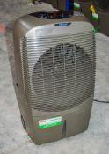 Convair Magic Cool 240v air conditioning unit 20195026