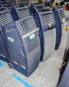 3 - 240v evaporative coolers 20170988/20170982/20120012