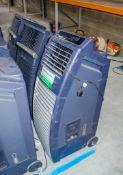 3 - 240v evaporative coolers 201701097/20170003/20170610