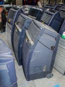3 - 240v evaporative coolers 20170420/20170302/20170030
