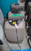 3 - Convair 240v evaporative coolers 201915039/20195078/20195037