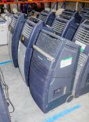 3 - 240v evaporative coolers 20170307/20170980/20170229