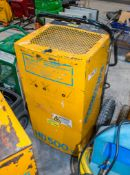 Andrews HD500 S3 240v dehumidifier 1808 707