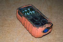 GMI gas detector LM90Y241