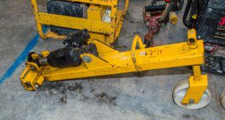 Proteus man hole lifter part 15096313