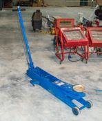 5 tonne trolley jack H465