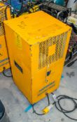 Andrews 110v dehumidifier 18227115
