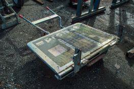 Probst VTK-V block cart LE82Q106