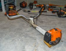 Stihl petrol driven strimmer 21610092 ** Pull cord assembly missing **