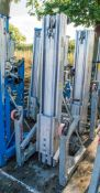 Sumner 2010 manual site hoist 18095613